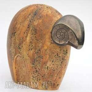 ceramika baran, buc