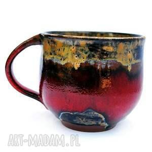 gustowne ceramika kubek ceramiczne kubki- para dla pary