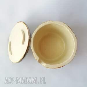 ceramika cukierniczka ceramiczna