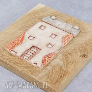 wyraziste ceramika dekor ceramiczny dom