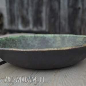 ceramika: - Hand Made