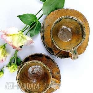 ceramika filiżanka filiżanki ceramiczne