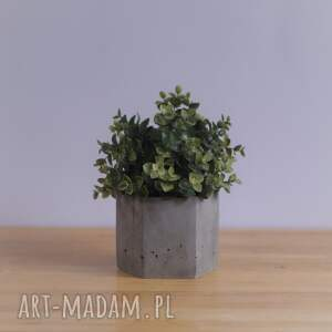 osłonka z-betonu