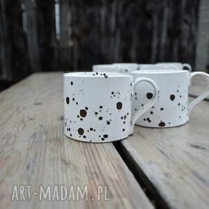 ceramika kubek ceramiczny zestaw dla dwojga