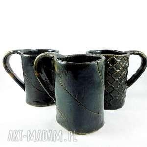 trendy ceramika kubek ceramiczny