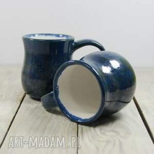 gustowne ceramika kubek do kawy, kubki ceramiczne dla dwojga