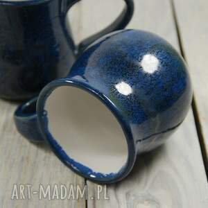 Ceramika MULA kubek do pracy