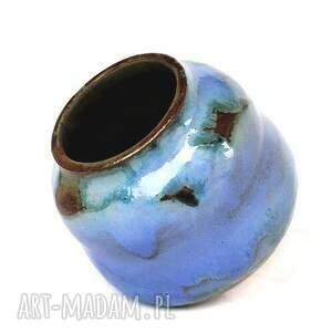 ceramika matero v - czarki do yerba mate