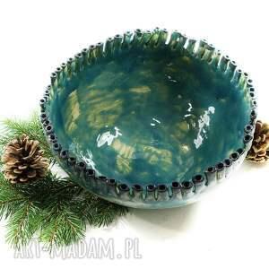ceramika misa ceramiczna - morska