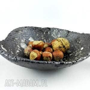 ceramika prezent miseczka ceramiczna