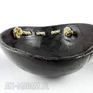 kuchnia ceramika miseczka ceramiczna