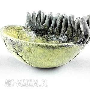 ceramika miska ceramiczna