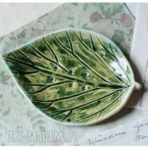 Wylegarnia pomyslow ceramika