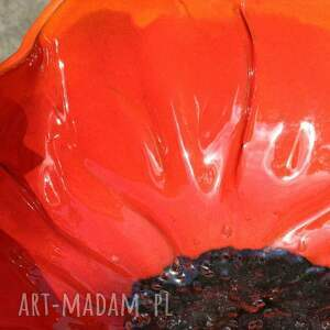 ceramika: miska