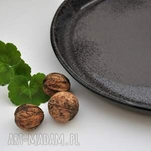 ceramika talerz patera ceramiczna - taca