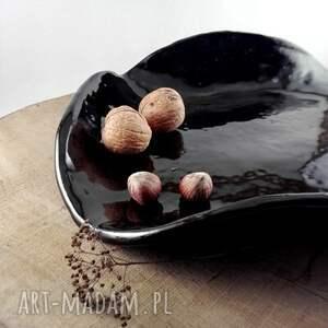 ceramika dom patera ceramiczna