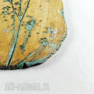 płytka ceramika płytka/obraz ceramiczny