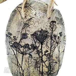 poLEPIONE ceramika: sztuka