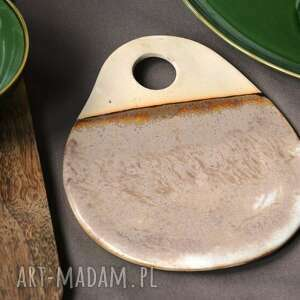 unikalne ceramika podstawka ceramiczna