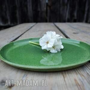 ceramika talerz ceramiczny
