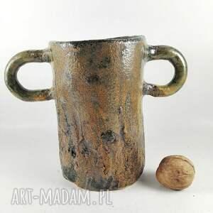 ceramika wazon ceramiczny