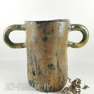 ceramika prezent wazon ceramiczny