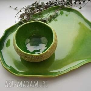 Ceramika Tyka