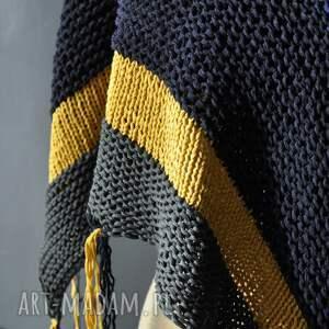 bawełniana chusta chustki i apaszki