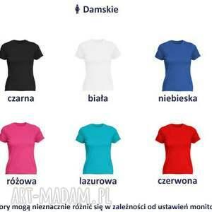wyjątkowe ciążowa koszulka z nadrukiem ciążowym