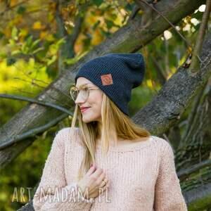 Brain Inside czapki czapka na jesień