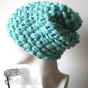 czapka #7