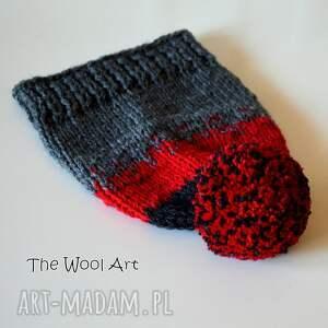 oryginalne czapki czapka
