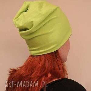 awangardowe czapki dresowa czapka 2 w 1 dwustronna