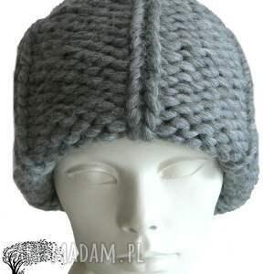 czapki czapka #3