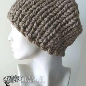 czapki czapka #5