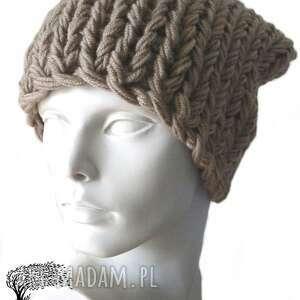unikalne czapki czapka #5
