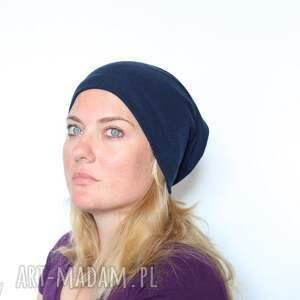 czapki czapka damska męska unisex