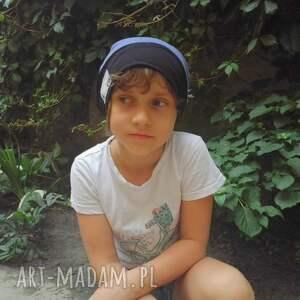 handmade czapki sportowa czapka damska dziecięca wiosenna