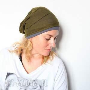 czapki damska czapka wrócił na tarczy