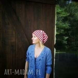 oryginalne czapki czapka damska męska unisex