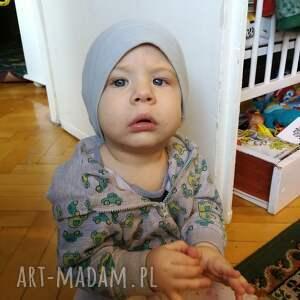 niemowlę czapki czapka dla dziecka bobasa malucha