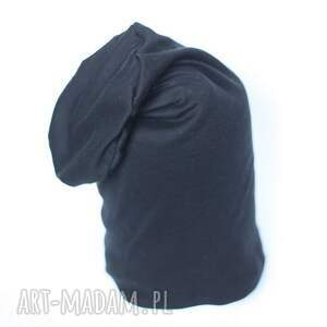 modne czapki męska czapka dresowa handmade unisex