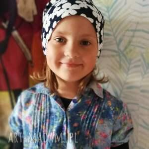 dziecko czapki czapka dziecięca sportowa