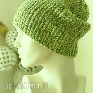 melanż czapki czapka #24