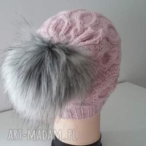 EllaArt czapki zima