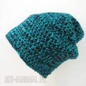 pomysł na świąteczne prezenty - czapka narciarska zimowa