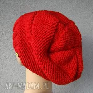 niepowtarzalne czapki kolory czapka - do wyboru