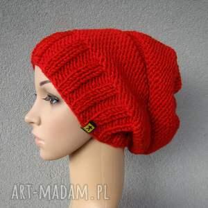 niepowtarzalne czapki czapka - kolory do wyboru