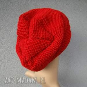czapki kolory czapka - do wyboru