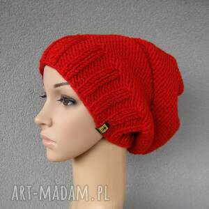 kolory czapki czapka - do wyboru